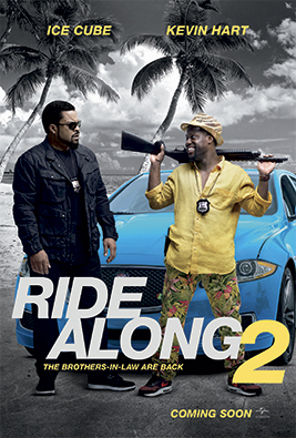 images/onesheets/RIDEALONG2.jpg