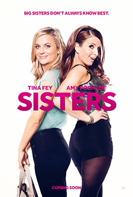 images/onesheets/Sisters.jpg