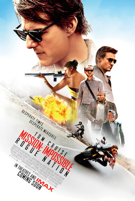 images/onesheets/missionimpossible.jpg
